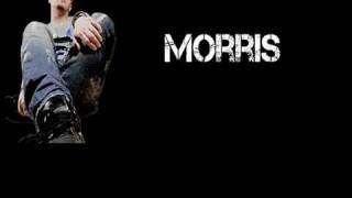 YouTube- Morris Feat. Sonny Flame - Havana Lover (Radio Edit).mp4