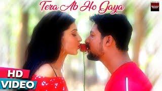 tera-ab-ho-gaya-samresh-kumar-simran-sarkar-new-hindi-song-2019