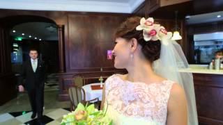 Andrey & Irina | wedding moments