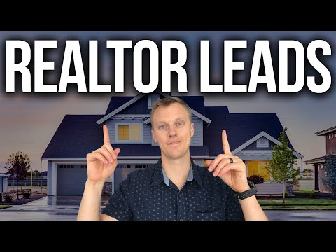 Increase Your Real Estate Leads In 2019 (Facebook Advertising Done RIGHT)