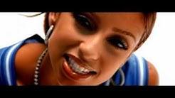 Mya ft Jay Z - Best of me (part 2)