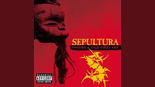 Provided to YouTube by Warner Music Group Itsari · Sepultura Under ...