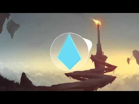 Lighthouse - Secret Nation