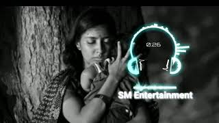 KGF Maa Status || Musical Status || SM Entertainment