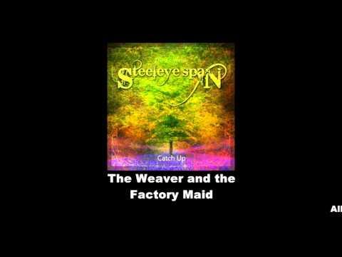 Steeleye Span - Catch Up: The Essential Steeleye Span CD Sampler