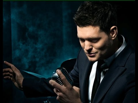 Michael Bublé  Home  Piano Accompaniment  copetoMusicR