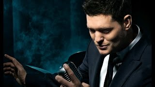 Michael Bublé - Home - Piano Accompaniment - copetoMusicR