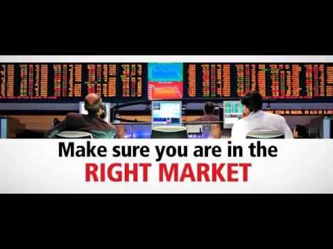 Forex auto trading platform 1 music videos