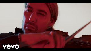 David Garrett - Confutatis (Official Music Video)