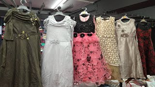 Rs 600 Girls Dress Collections…