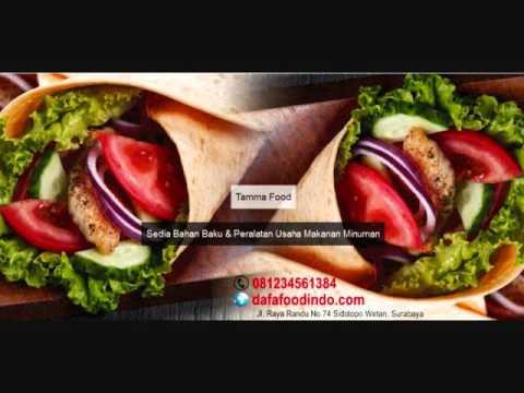 Supplier Wajan Kebab Turkey Indonesia 08123-456-1384 ...