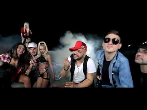 Nicky YaYa si Valentino - Fata lu' tata █▬█ █ ▀█▀