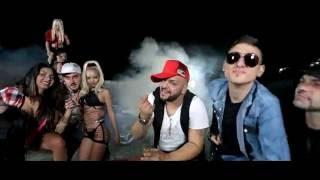 Nicky YaYa si Valentino - Fata lu' tata