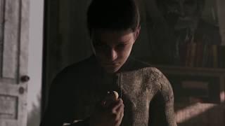 PUBG - Temporada 4 Trailer Cinemtico