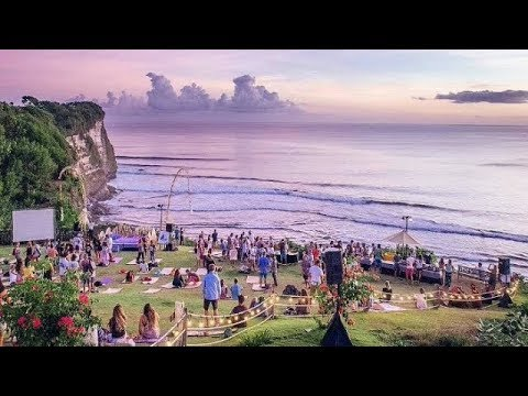 30-tempat-wisata-baru-di-bali-yang-lagi-hits-2017/2018