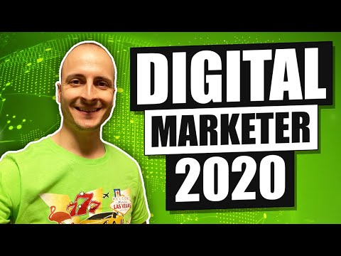 how-to-become-a-digital-marketer-in-2020