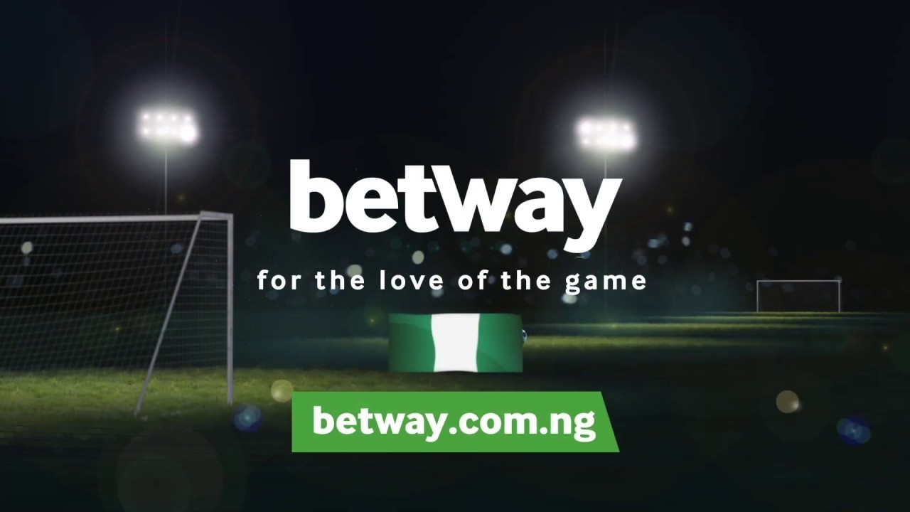 Betway Close Account