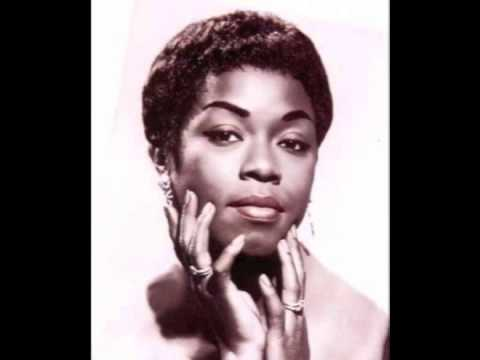 Waltzing Down The Aisle (1955) - Sarah Vaughan