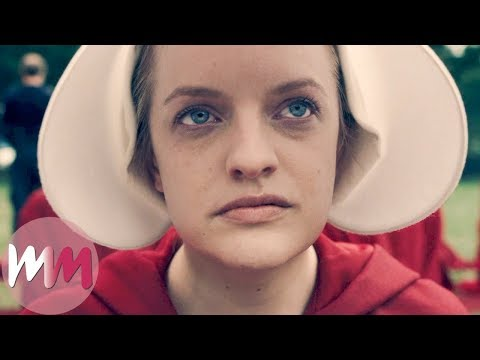 The Handmaid's Tale: Top 10 Things We Need in Season 2