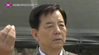 Сеул заявляет о полной боевой готовности
