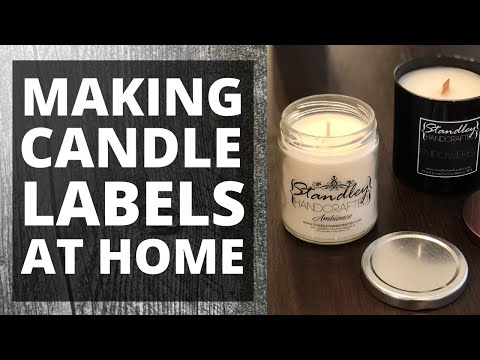 diy-design-easy-candle-labels-online-and-print-at-home
