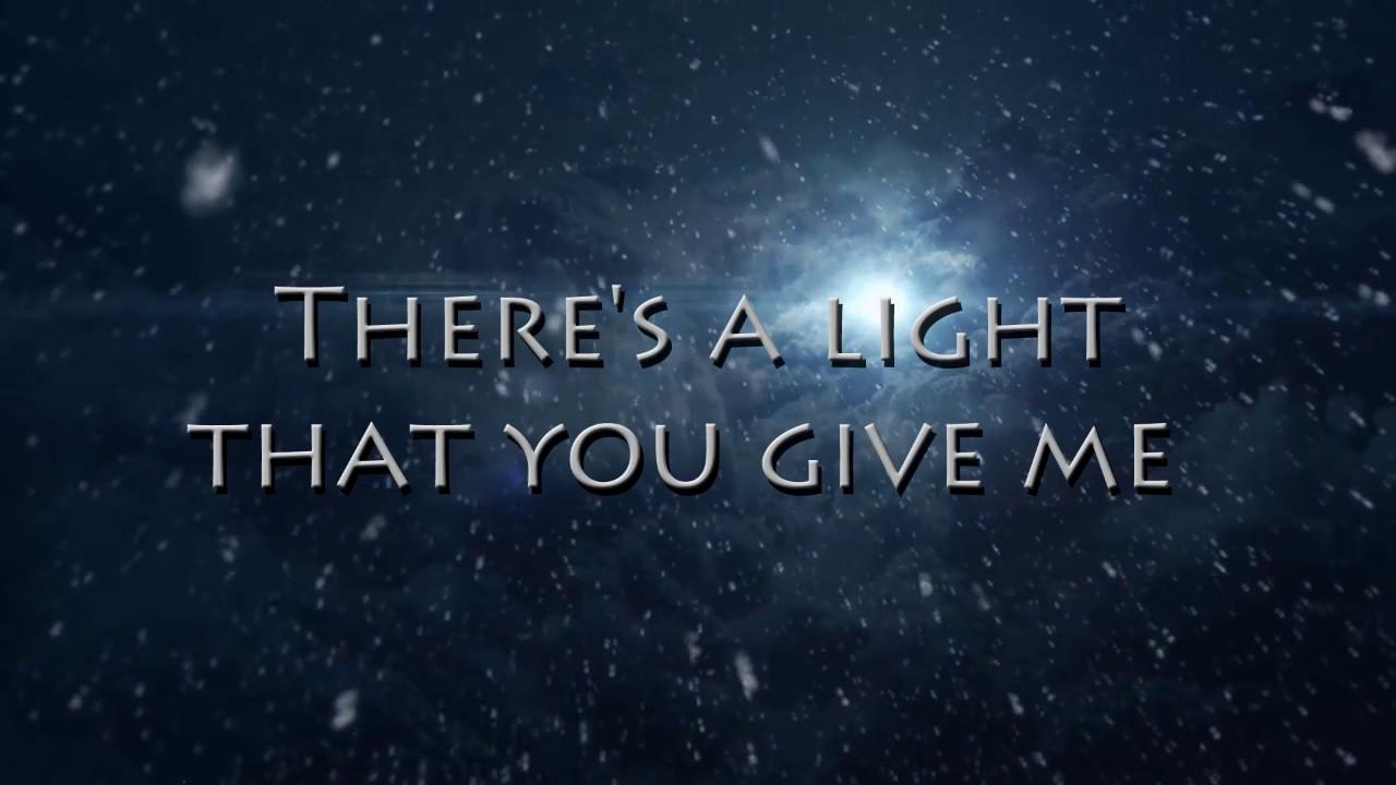Download Coldplay - Everglow Lyrics