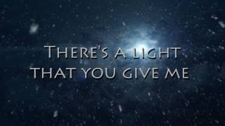 Download Coldplay - Everglow Lyrics