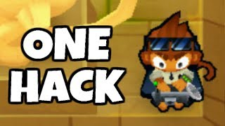 btd6 hero guide - Video Search Results