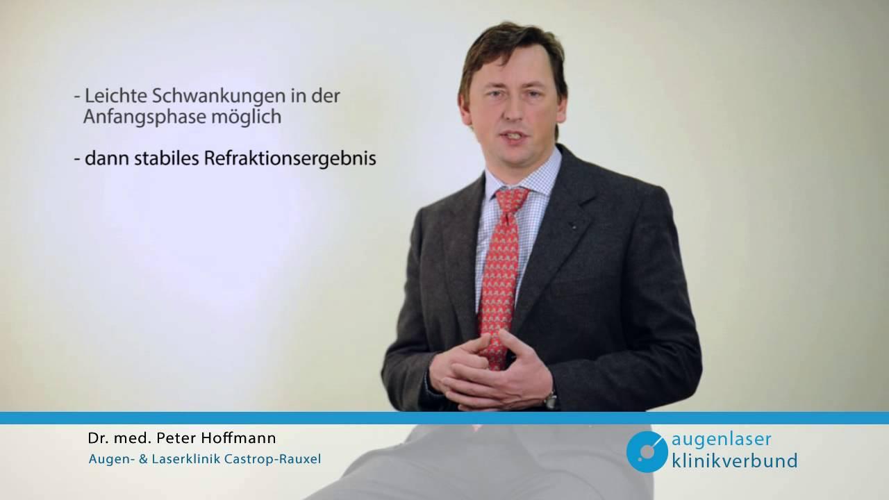 ▷ Der Nikotinentzug - Entstehung, Dauer & bekannte Nebenwirkungen | Deutschland