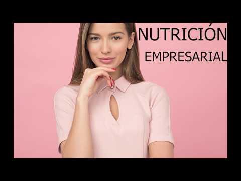 LOS ALIMENTOS EN EL CODIGO CIVIL DEL DF PARTE 1 from YouTube · Duration:  32 minutes 8 seconds