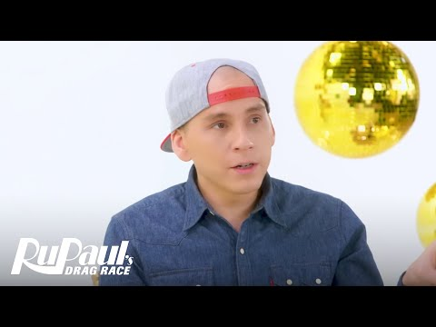 Download Youtube: Whatcha Packin: Trixie Mattel | Season 3 Episode 8 | RuPaul's Drag Race All Stars