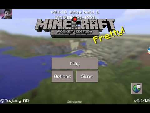 how-to-download-minecraft-pocket-edition-versi-1.4.0