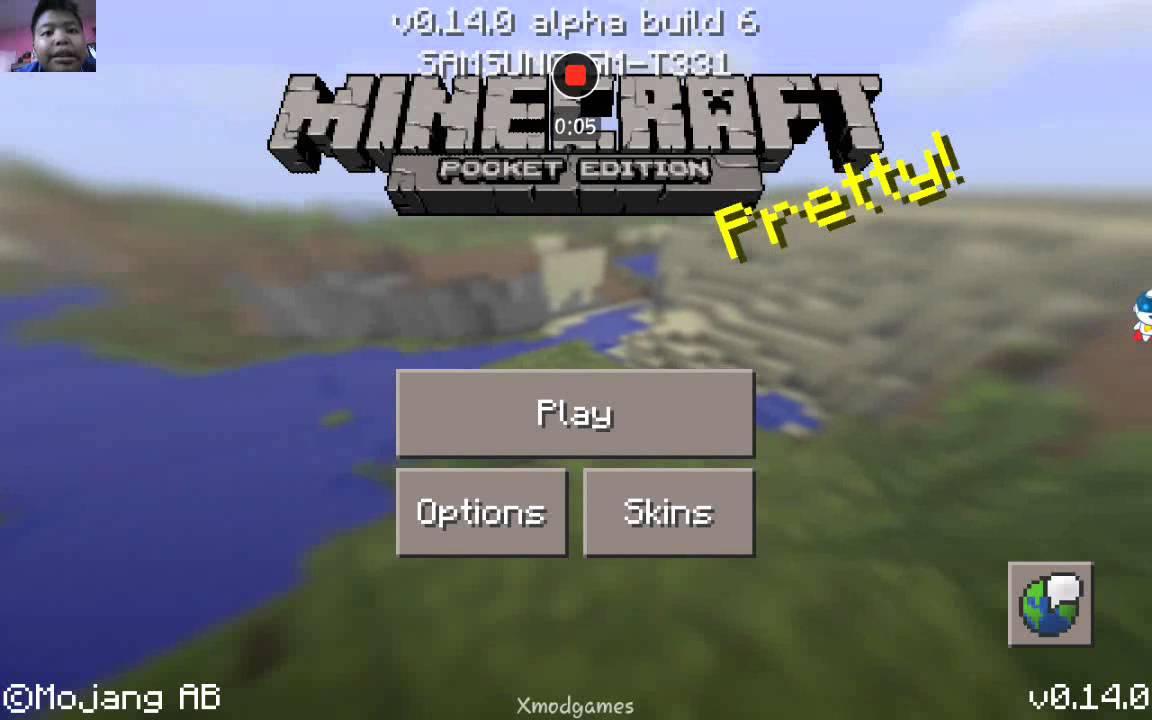 minecraft pe 1.4 0 apk download