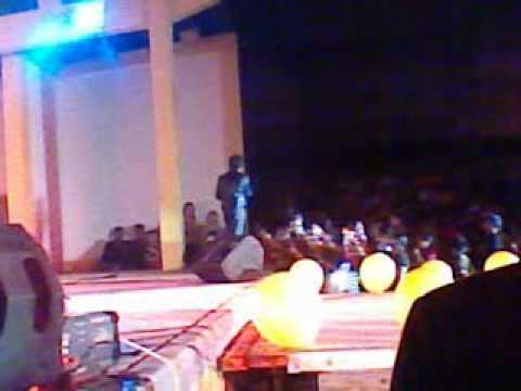 JOVIT LIVE IN JAGNA (IKAY MAHAL PARIN ).3gp