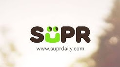 Supr Daily App review : Get 14 days milk for free on 60 days subscription