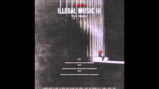 MI ABAGA - SEDI | ILLEGAL MUSIC 3