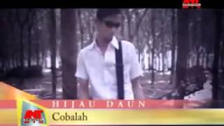Hijau Daun Cobalah Indie Lung Version 2006