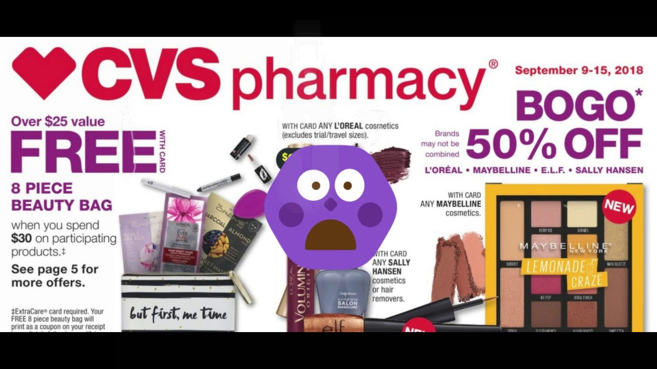 748d47bac73 CVS DEALS AND STEALS! ~ Coupon with the Lady!