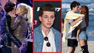 Charlie Puth Girilfriend 2017 ❤ Girls Charlie Puth Has Dated - Celebrities News Video