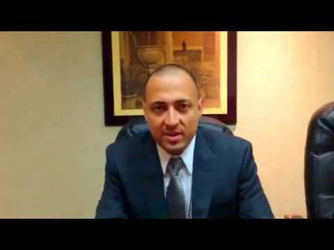 Matthew V. Villani, Esq. speaking about automobile accidents with no insurance.   With over 150 years of combined experience, the attorneys at Ginarte O'Dwyer Gonzalez Gallardo & Winograd, LLP, have been...