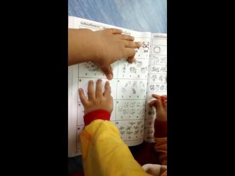 ขุนพลทำแบบฝึกหัดคณิตศาสตร์