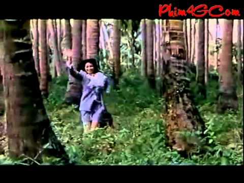 Phim4G.Com - Thu Thach Bat Ngo - 02.m4v