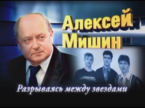 seks-erotika-russkaya-lesbiyanki