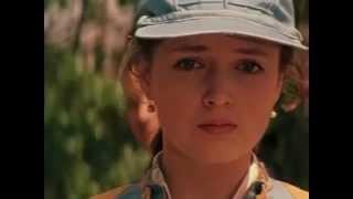Путешествие будет приятным (1982) фильм смотреть онлайн
