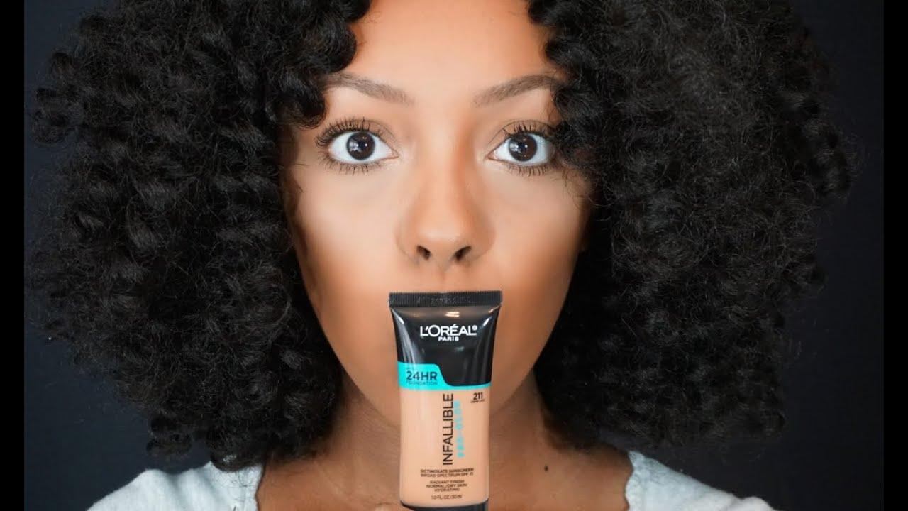 Купить loreal professional в москве. ✪ каталог профессиональной косметики для волос лореаль в интернет-магазине shophair. Ru.