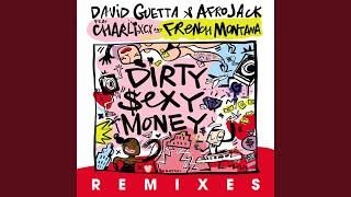 Dirty Sexy Money (feat. Charli XCX & French Montana) (Banx & Ranx Remix)