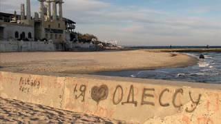 видео ТОП-10 романтических кафе и ресторанов Одессы