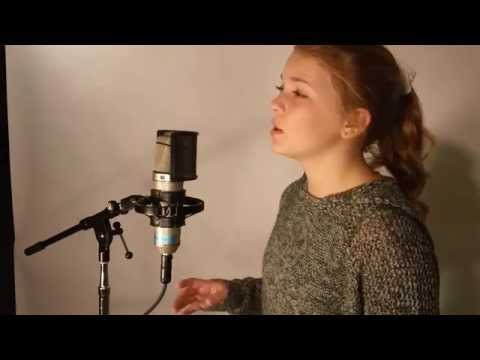 Shot Me Down- Cover By Noelle (Bang Bang, My Baby Shot Me Down)
