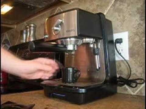 delonghi ec702 15barpump espresso maker