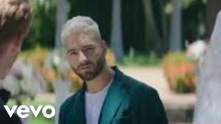 Maluma - Hawai De Vacaciones [Official Music Video]